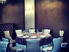 Фотографии чайханы lounge в митино